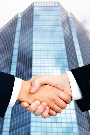 Nivel-Empresarial-Mraquina-Lack