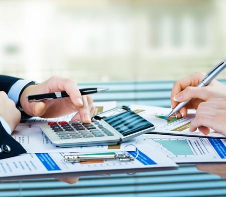 Accounting-MarquinaLack